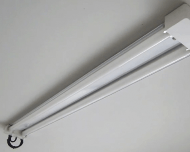 Garage Lighting Guides