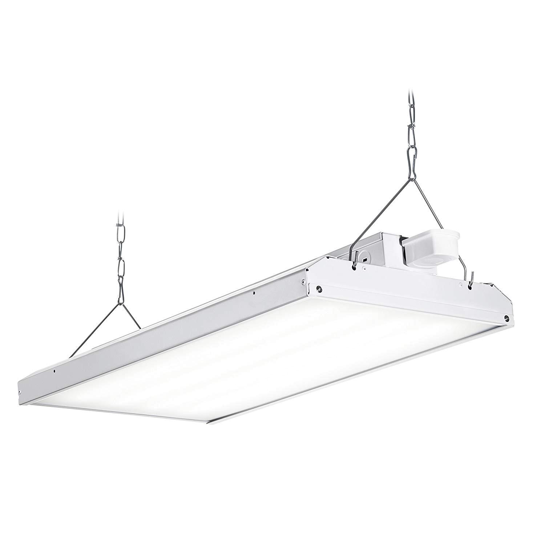 GARAGE High Bay Light Fixture (Hyperikon LED)