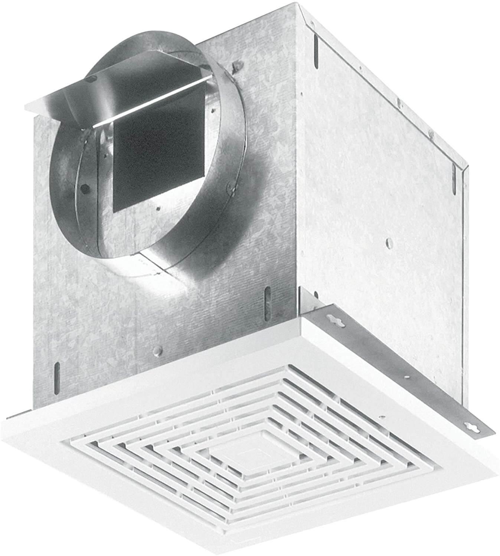 L300 High Capacity Ventilator Exhaust Fan by Broan-Nu Tone