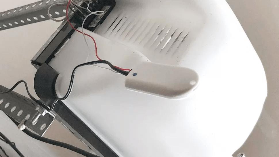 GARAGEMATE BEST SMART GARAGE DOOR OPENER