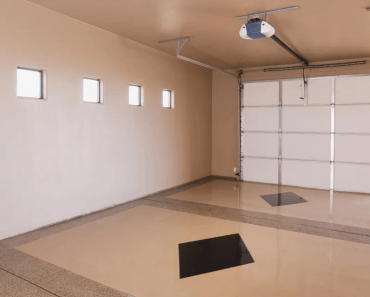 HOW TO INSTALL A GARAGE DOOR OPENER STEP BY STEP AND THE TIPS