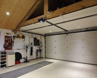 HOW TO INSULATE A GARAGE AND THE BEST TYPES TO CHOOSE TO STAY COMFORTABLE IN ALL SEASONS