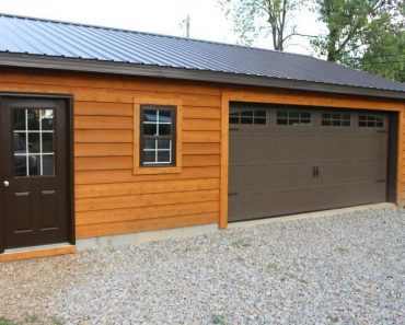 IDEAS AND PLANS: HOW TO BUILD A GARAGE APARTMENT CHEAP