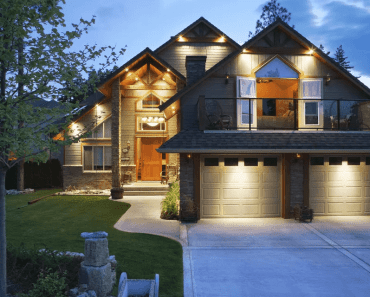 THE BEST GARAGE DOOR BOTTOM SEAL TYPES TO CHOOSE