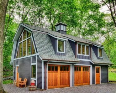 BEST TIPS ON SAVING COST TO BUILD A GARAGE WITH APARTMENT