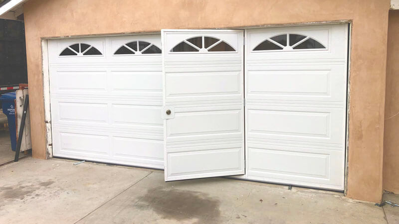 SIMPLE TIPS ON HOW TO FIX GARAGE DOOR WON'T OPEN WITH REMOTE