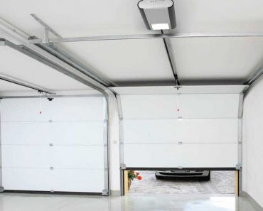 THE REASONS WHY GARAGE DOOR WON'T OPEN WITH REMOTE