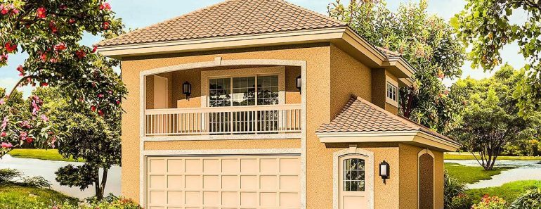 HOW TO BUILD A GARAGE APARTMENT CHEAP STEP BY STEP