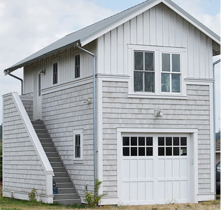 SIMPLE TIPS HOW TO BUILD A GARAGE APARTMENT CHEAP STEP BY STEP