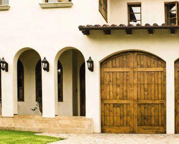 BEST PRODUCTS OF WAYNE DALTON GARAGE DOORS REVIEW