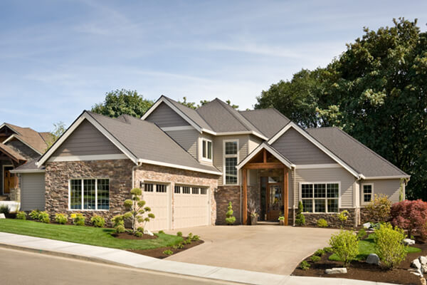 THE REASON WHY YOU SHOULD RIGHT DRIVEWAY DIMENSION FOR RIDE ENTRY GARAGE